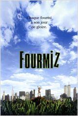 Les films de la semaine du 1er au 7 septembre 2012 sur vos petits écrans 043150_af