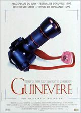 Telecharger Guinevere Dvdrip Uptobox 1fichier