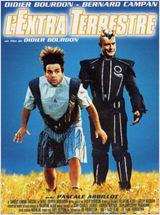 Les films de la semaine du 8 au 13 juillet 2012 sur vos petits écrans 046088_af