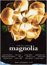Magnolia streaming