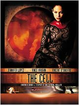 The Cell en streaming