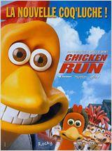 Chicken Run FRENCH DVDRIP 2000