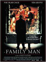 Les films de la semaine du 1er au 6 avril 2012 sur vos petits écrans 050929_af