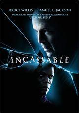Les films de la semaine du 1er au 7 septembre 2012 sur vos petits écrans 051101_af