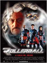 http://images.allocine.fr/r_160_240/b_1_d6d6d6/medias/nmedia/00/00/00/34/rollerball.jpg