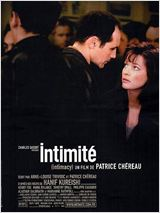 Intimité (Intimacy) en streaming gratuit