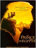 Le Prince d'Egypte (The Prince of Egypt)