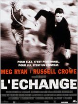 L'Echange streaming