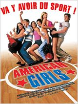 American Girls en streaming