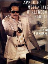 Apportez-moi la tête d'Alfredo Garcia en streaming