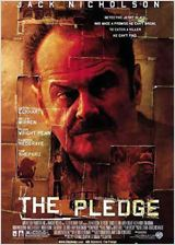 The Pledge en streaming