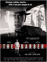 The Barber : l'homme qui n'était pas là