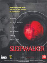 Sleepwalker en streaming
