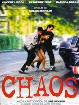 Les films de la semaine du 24 au 30 décembre 2011 sur vos petits écrans 69215974_af