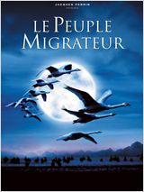Le peuple migrateur Affpeuple
