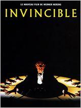 Télécharger Invincible Dvdrip fr
