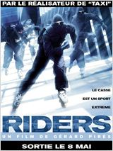 Telecharger le Film Riders