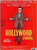 Hollywood Ending streaming