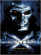 Telecharger Jason X Dvdrip Uptobox 1fichier