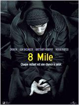 http://images.allocine.fr/r_160_240/b_1_d6d6d6/medias/nmedia/00/02/46/93/affiche.jpg