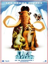 Regarder film L'Âge de glace streaming