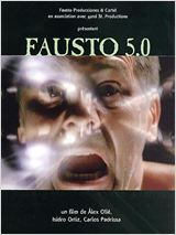Fausto 5.0 en streaming