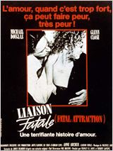 Liaison fatale en streaming