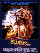 Les films de la semaine du 22 au 28 décembre 2012 sur vos petits écrans Retour