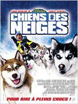 Regarder le Film Chiens des neiges