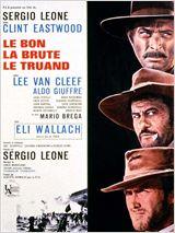 Regarder ou Telecharger le Film Le Bon, la brute et le truand