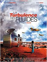 La Turbulence des fluides en streaming