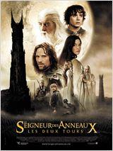 Telecharger le Film Le Seigneur des anneaux : les deux tours