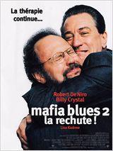 Les films de la semaine du 9 au 14 septembre 2012 sur vos petits écrans Affiche
