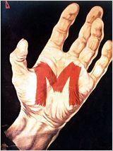 http://images.allocine.fr/r_160_240/b_1_d6d6d6/medias/nmedia/00/02/56/59/aff.jpg