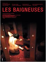 Les Baigneuses
