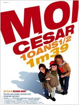 Les films de la semaine du 22 au 28 décembre 2012 sur vos petits écrans Affiche2