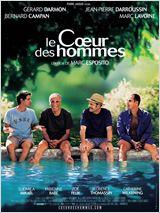 Regarder film Le Coeur des hommes