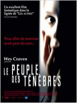 Le Peuple des t�n�bres en streaming