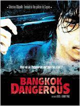 Télécharger Bangkok dangerous Dvdrip fr