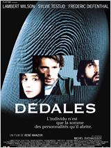 Dédales streaming