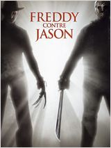 Telecharger le Film Freddy contre Jason
