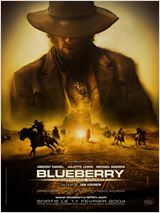 Regarder Blueberry (2004) en Streaming