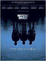 Mystic River de Clint Eastwod
