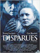 Télécharger Les Disparues Dvdrip fr