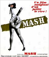 M.A.S.H. streaming