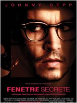 Fen�tre secr�te en streaming
