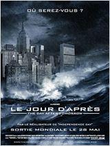 Le jour d'après ( 20/01/2013 sur TF1) 18373869