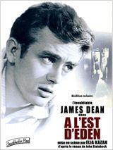 Les films de la semaine du 8 au 13 juillet 2012 sur vos petits écrans 18961725