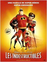 Les films de la semaine du 8 au 13 juillet 2012 sur vos petits écrans 18391267