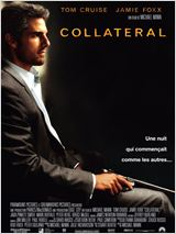 Regarder le Film Collateral